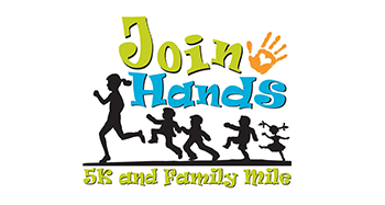 5K and Family Mile