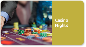 Casino Nights Image